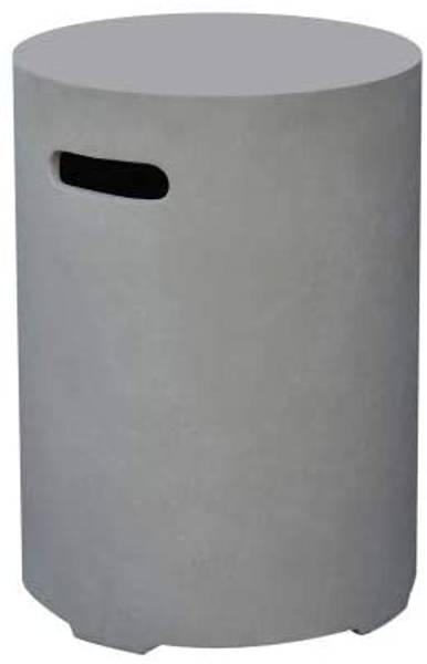 Bilde av Cover - rund 62 cm
